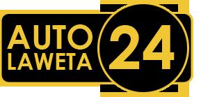 Autolaweta24 Kraków